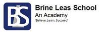 Brine Leas School