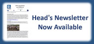 Heads Newsletter