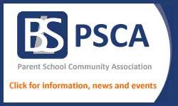 Brine Leas School PSCA
