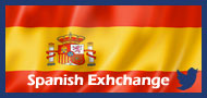 Spanish Exchange Twitter